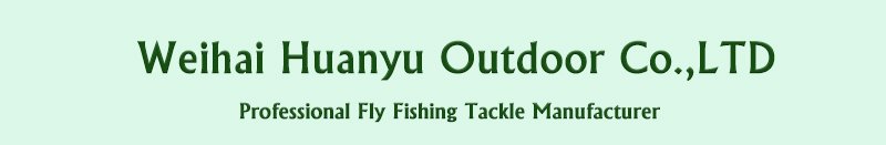 FLY FISHING TACKLE MANUFACTURER IN CHINA FLY ROD, FLY REELS, FLIES, ALL KINDS OF HIGH QUALITY FLY FISHING TACKLES